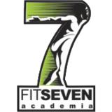 Fitseven Academia - logo