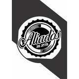 Equipe Aliados - logo