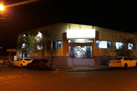 Academia Picolomini