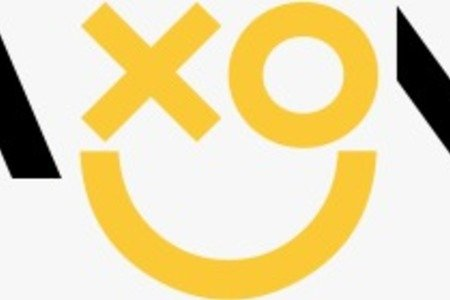 Axon Studio -