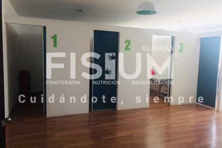 Fisium Puebla -