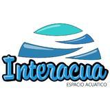 Interacua Escuelita De Natacion - logo
