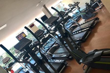Academia Body Fitness -