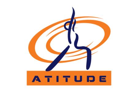Atitude Craft -
