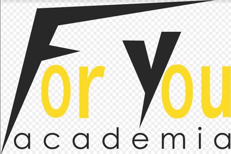 Academia For You Unidade 2