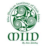 Miid Academia De Danza - logo