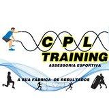 Studio Cpl Trainning - logo