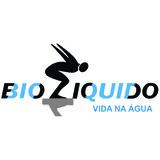 Academia Bioliquido - logo