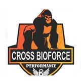 Academia Crossbioforce Performance - logo