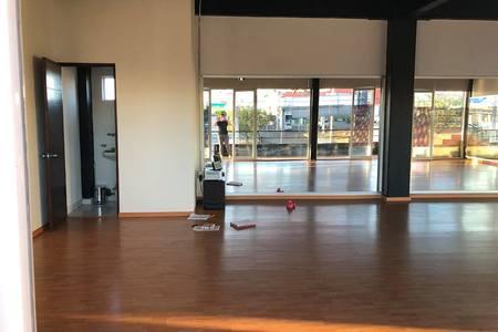 Biodance Studio -