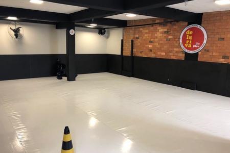 Xtreme Club Treinamento Funcional -