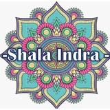 Shala Indra Toluca - logo