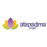Alapadma Yoga - logo