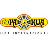 Pa Kua Vila Madalena - logo