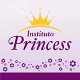 Instituto Princess Atlixco - logo