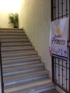 Instituto Princess Atlixco