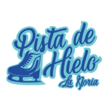 Pista De Hielo La Noria - logo