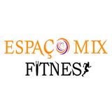 Espaço Mix Fitness - logo
