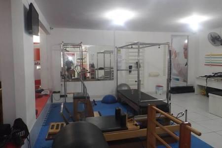 Studio Pró Vida -