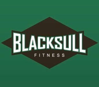 BlackSull -