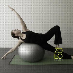 Zolo Pilates
