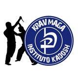 Instituto Kadosh De Krav Maga - logo