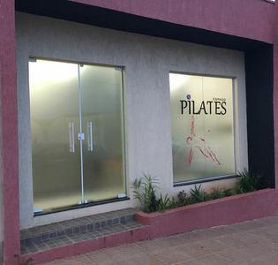 Espaço Pilates -