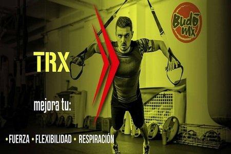 Budo MX Artes Marciales -
