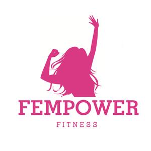 Fempower Fitness -
