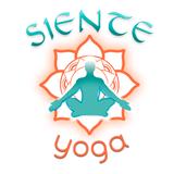 Siente Yoga - logo