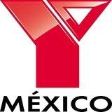 YMCA Sur - logo