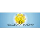 Núcleo Tandava - logo