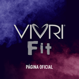 Vivri Fit - logo