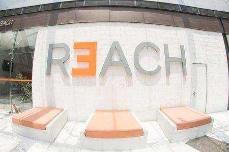 Reach Studio