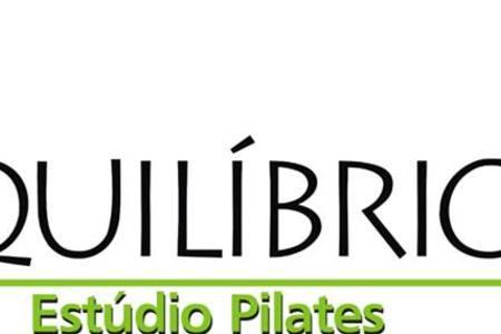 Equilibrio Estudio Pilates -