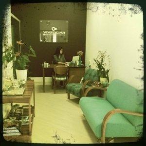 Clinica Vivenciar -