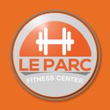 Le Parc Gym Zona Universitaria - logo
