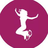 Kangoo Club Suc. (Agricola Oriental) - logo
