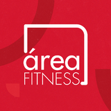 Área Fitness - logo