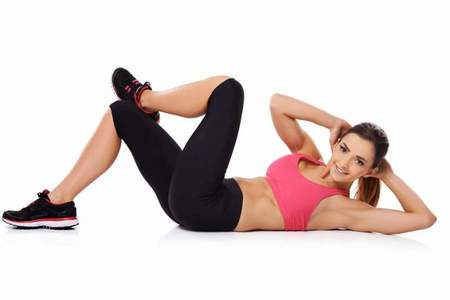 SportPlus Gym -