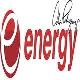 Energy Fitness Wtc - logo