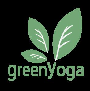 Green Yoga -