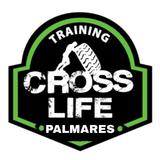 Cross Life Palmares - logo