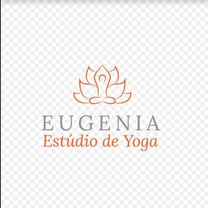 Eugenia Yoga e Terapias Corporais