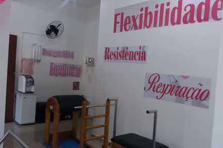 STUDIO RLM -
