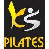 Ks Pilates - logo
