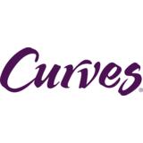 Curves - logo