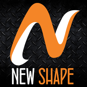 New Shape -
