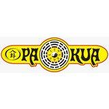 Pa Kua Cruz Machado - logo
