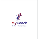 My Coach Performance & Rehabilitation - logo